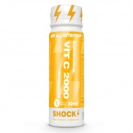 Allnutrition Vitamin C Shock Shot 80мл
